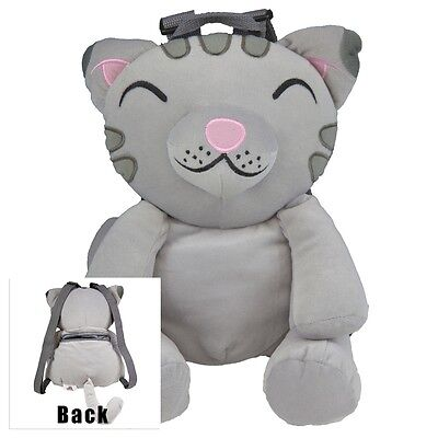 New with tags Big Bang Theory Soft Kitty Backpack