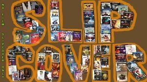 SLIPCOVERS-for-Blu-ray-UPDATED-18-09-20-Marvel-Disney-Star-Wars-3D-Lenticular