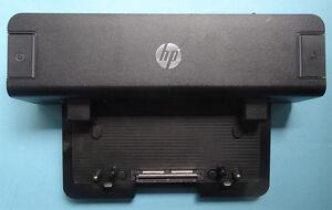 DockingStation HP EliteBook 6445b 6450b 6465b 6545b 6555b 8760w Docking Port