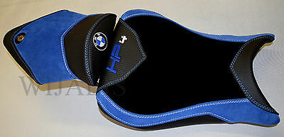 BMW S 1000 RR s1000rr 2012-2014 SEAT COVER