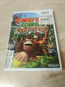 Donkey-Kong-Country-Returns-Nintendo-Wii