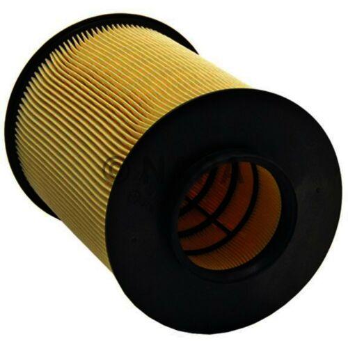 Air Filter-Turbo NAPA//PROSELECT FILTERS-SFI 29017