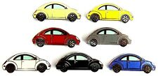 AUTO Pin / Pins - VW / VOLKSWAGEN BEETLE / 7 PINS!!!!!!!!!!!!!!!!!!!! [1132]