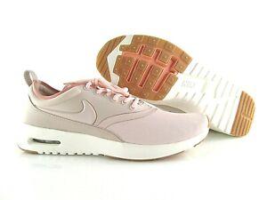 nike air max thea rosa ebay
