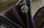 Men-Leather-Long-Clutch-Business-High-Capacity-Purse-Double-Zipper-Casual-Wallet thumbnail 11