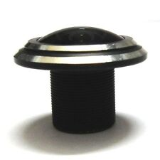1.7mm cctv Lens Fisheye View Wide Angle m12x0.5 IR Board Mount for HD Camera