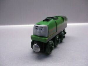 wooden-thomas-the-tank-engine-trains-for-brio-gator