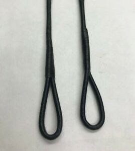 SAS B-50 Dacron Replacement Traditional Recurve Bow String Made in USA