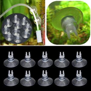 Suckers-Suction-Cup-Clip-Aquarium-Fish-Tank-Air-Tubing-Heater-Water-Filter-Pipe