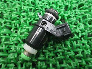 NEW Genuine OEM HONDA Motorcycle Parts Zoomer Fuel ...