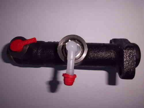 2121-1602610 Frizione Cilindro Principale per LADA NIVA ATTUATORE FRIZIONE