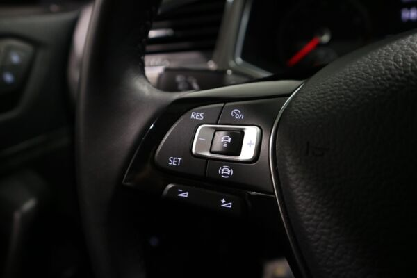 VW T-Roc 1,5 TSi 150 Style+ DSG - billede 4