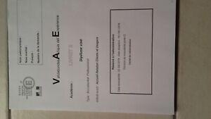 LIVRET-2-VAE-Bac-PRO-ARCU-2019-ENVOI-PAR-MAIL-Annexes-questions-de-l-039-oral