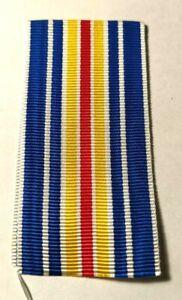 Coupe de ruban de la Médaille des Blessés militaires
