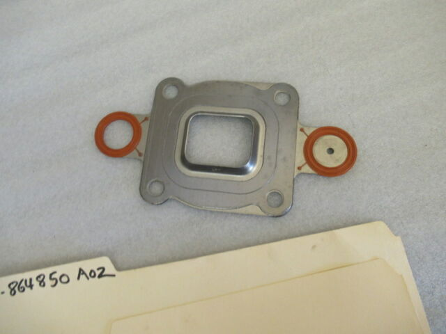 27-864850A02 Restricted Dry Joint Mercruiser Gasket