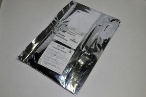 Details about 5pcs Marvell 88E1118-A1-NNC1I000 ALASKATM ULTRA GIGABIT PHY  WITH RGMII (I-TEMP)