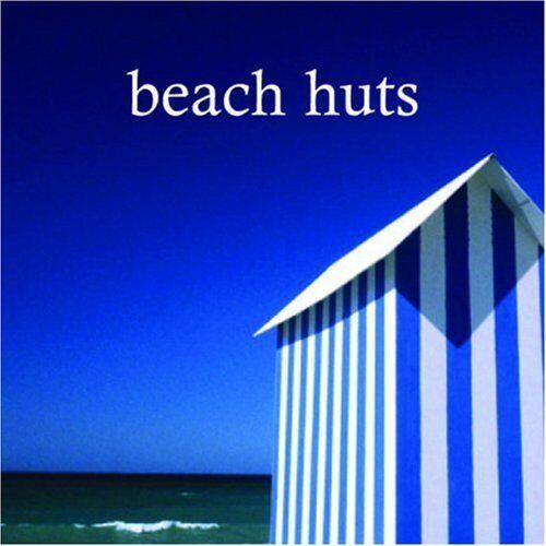 Beach Huts,Rod Green
