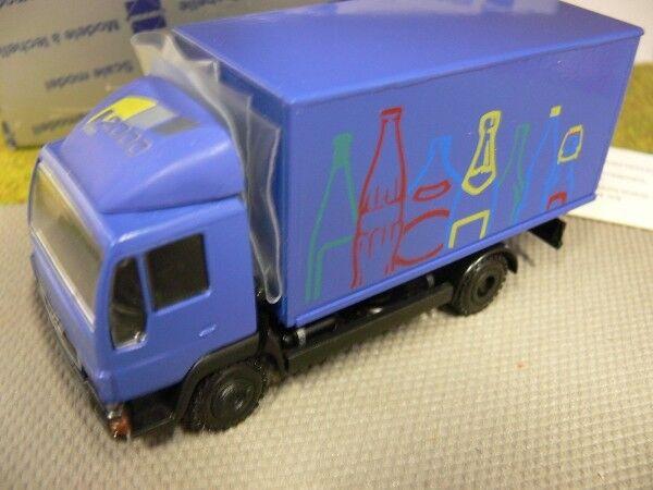 1 50 Conrad on L 2000 valise bleu 6037