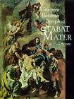 Giovanni Pergolesi: Stabat Mater (Full Score) by Giovanni Battista Pergolesi (Paperback, 1997)
