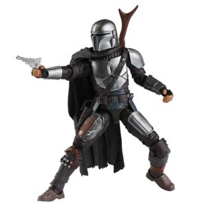 IN-STOCK-NOW-Star-Wars-Black-Series-The-Mandalorian-Beskar-Armor-6-Inch-AF