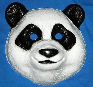 The-Panda-Mask-The-Great-Cute-Black-amp-White-Animal
