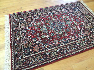 Small Rug Sample Oriental Area Rugs Door Floor Mat Dog Cat Pet Bed