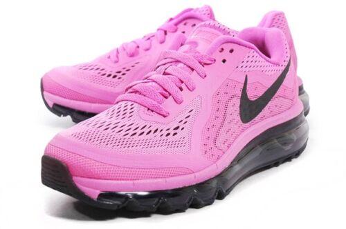 black Rare Bnib Uk New 7 Red Nike 2014 violet 90 Pink Air Gg Max 7 Women's 5 8ZqHwxZPd