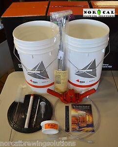 true brew craft beer brewing equipment kit 5 gallon. Black Bedroom Furniture Sets. Home Design Ideas