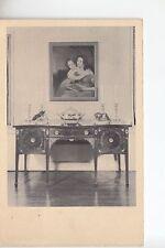 Antique Furniture for sale by The Rosenbach Company Philadelphia PA Penn