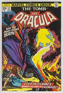 L6439-The-Tomb-Of-Dracula-27-Vol-1-F-F-Estado