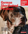 German Shorthaired Pointers by Chris C. Pinney (Paperback, 2008)