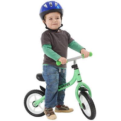 "Avigo My First Balance Bike, Kids 10"" Training Bicycle, Walking Learning Cycle"