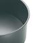 "MasterClass Non-Stick Deep Round Cake Tin With Loose Base 20 cm 8/"""