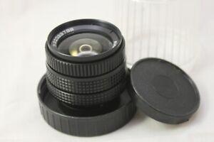 Mir-1 2.8/37 M42 new case design #92033798