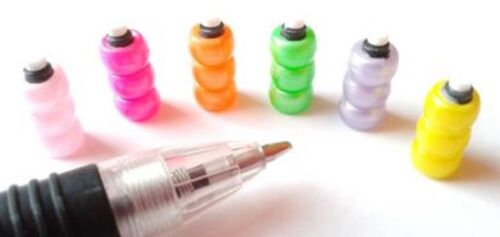 Dolls House Miniature 1//12th Scale Representation of a Sports Drink Bottle 1.5cm