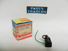New Genuine OEM Part 59026-0043 Kawasaki Coil-pulsing 590260043