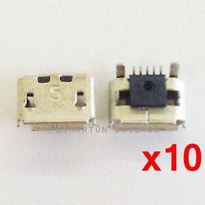 BLACKBERRY 9670 USB DRIVERS DOWNLOAD