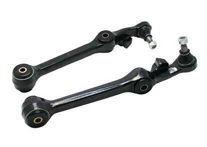 Whiteline Front Control Arm Lower Arm Assembly for 02-06 Pontiac GTO