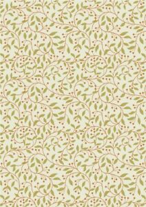 Chieveley-by-Lewis-and-Irene-Metallic-Fabric