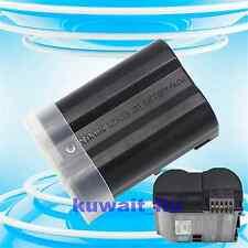Genuine Original Nikon EN-EL15 Battery for Nikon D810 D7100 D7200 V1 D610/D800