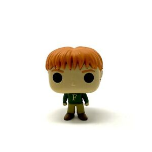 Funko 2018 Harry Potter Advent Calendar Mini Figure Fred Weasley F Sweater