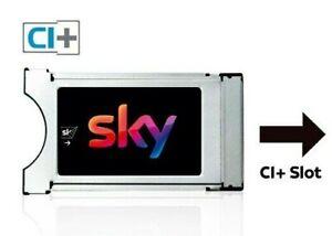Sky Ci Modul V14