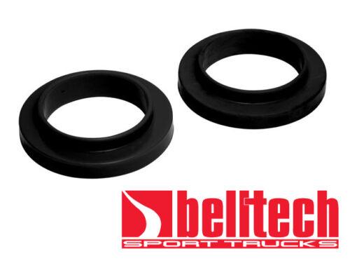 Belltech 82-04 Chevy S-Series All Blazer//Jimmy #34852