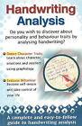 Handwriting Analysis by Vijaya Kumar (Paperback, 2013)