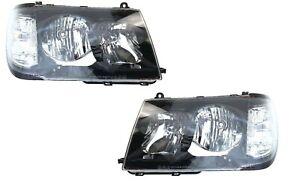ALTEZZA-HEAD-LIGHT-LAMP-SUIT-TOYOTA-LANDCRUISER-100-series-1998-2005-BLACK