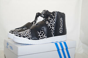 42 6 Jeremy Unisex Adidas Eu Letters 8 Uk Originals Js Scott Giraffe 5 B26035 8gpq0Rw