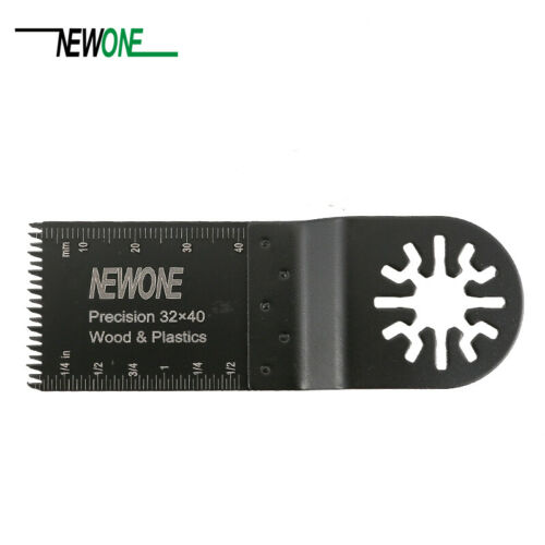 1Pc Oscillating Multi Tool Japan Tooth Blade for Bosch Milwaukee Makita