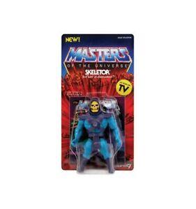 Vintage Collection figurine Masters of the Universe Les Maîtres de l/'Univers