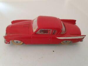 Vintage-Corgi-Toys-Studebaker-Golden-Hawk