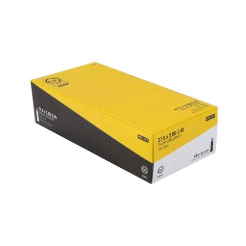 Sunlite Tubes Sunlt Utilit Thorn Res 27.5X2.00-2.40 Sv48//Smth//Rc Ffw56Mm